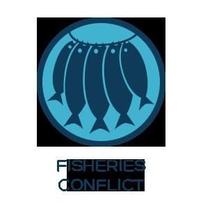 fisheries conflict