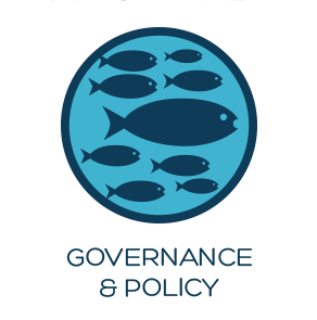fisheries governance
