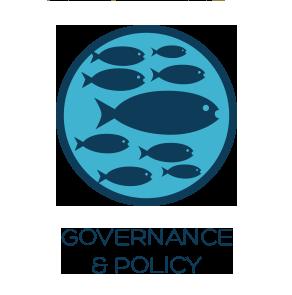 fisheries governance
