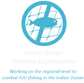 Indian Oceans Fisheries