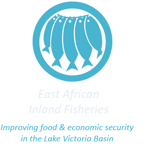 East African Fisheries