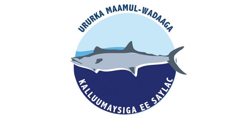 Logo for Co-management Association of Zeila
