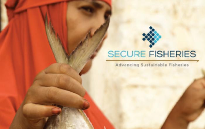 Report on Somali Fisheries