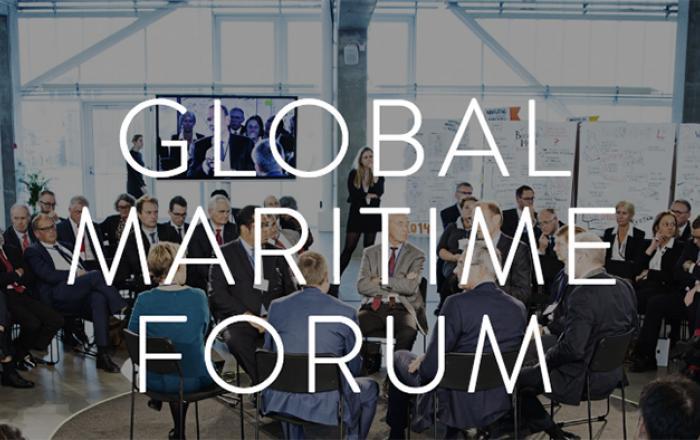 Global Maritime Forum